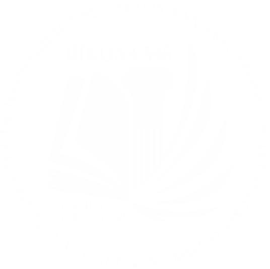 Школа № 546